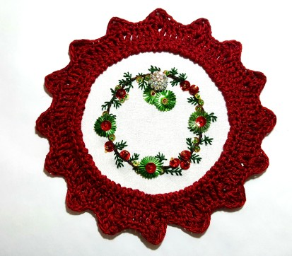wreath-in-frame1